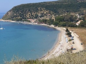 kefalonia-location-katelios-123982
