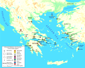 Map_greek_sanctuaries-en_svg