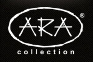ARA Collection (2)