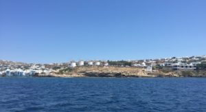 1605 27 Mykonos from Sea 01 5363